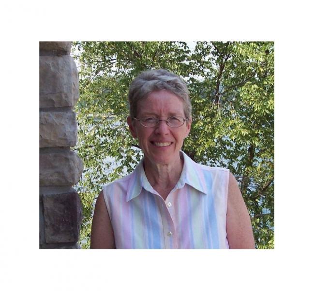 Lehigh University History - Jean R. Soderlund