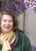 Lehigh University History - Gail A. Cooper